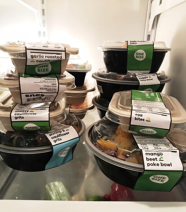 Snap_Kitchen_Nutrition-Meal Kits
