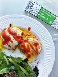 Snap_Kitchen_Nutrition-Sweet Potato Veggie Benedict