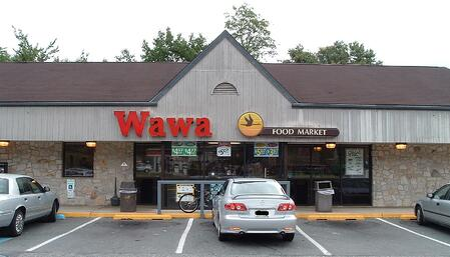 Wawa-Nutritio-Storefront