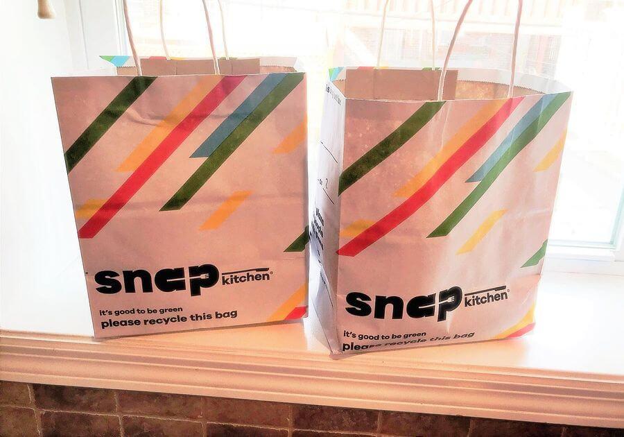 Snap_Kitchen_Nutrition-PickUp