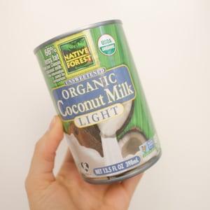 coconutcan