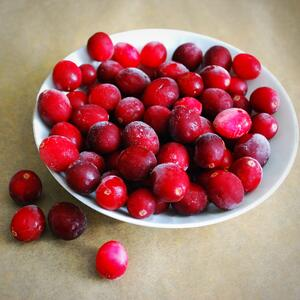 cranberries-324499-edited