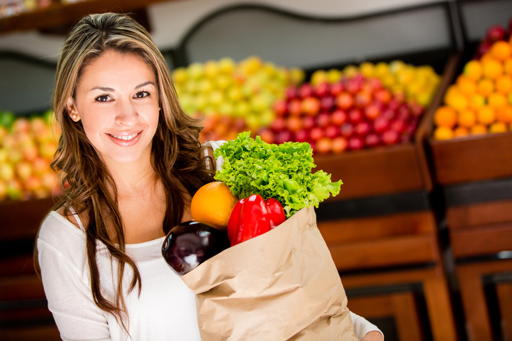 Foods to Avoid for PCOS
