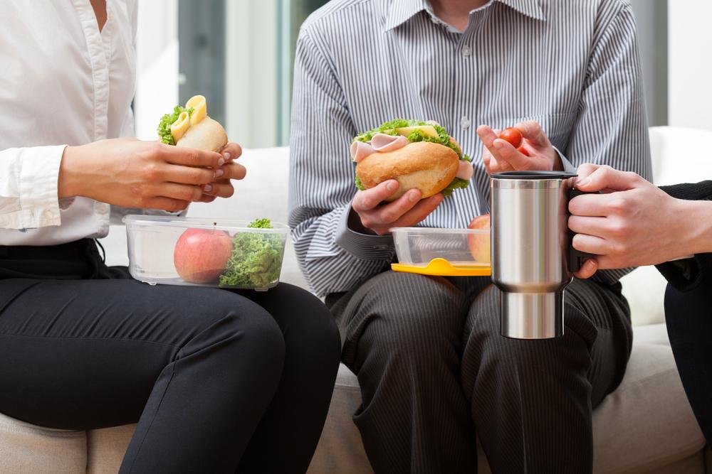 Prediabetes-Friendly Lunch Recipes